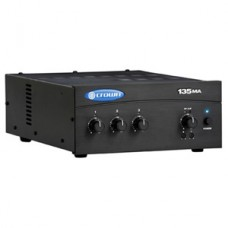 Crown 135MA Mixer/Amplifier