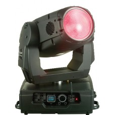 Elation Design Wash 1400E Moving Head Wash