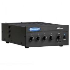 Crown 160MA Mixer/Amplifier
