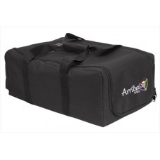 Arriba AC131 Carrying Bag