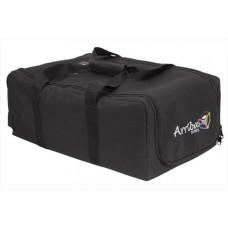Arriba AC131 Carrying Bag