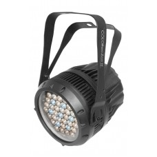 Chauvet Professional COLORado Zoom WW Tour
