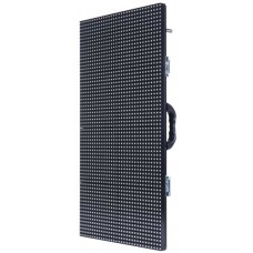 Elation EPV10 LED Video Panel