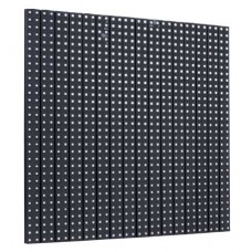 Elation EPV15 Flex 15mm flexible LED video screen
