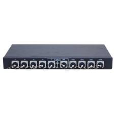 Elation EVLED-VDS8 Video Splitter