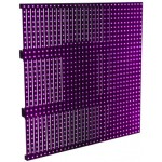 Elation 20mm LED Video Screen - EVLED1024SMD