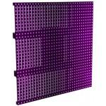 Elation 20mm LED Video Screen - EVLED1024SMD