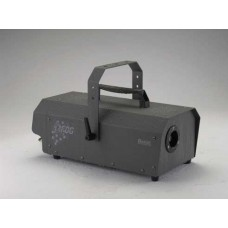 Antari IP 1500 Outdoor Rated Fog Machine