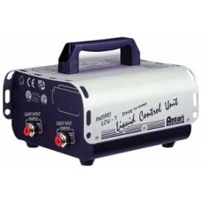 Antari LCU-1 Liquid Control Unit Central Pump System