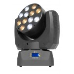 Chauvet Professional Legend 412VW