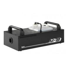 Antari M8 Fogger