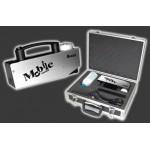 Antari M1 Portable Fog Machine - Battery Operated