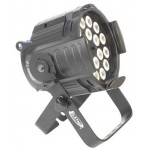 Elation Opti Tri White LED Par