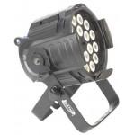 Elation Opti Tri White LED Par