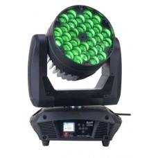 Elation Platinum Wash LED Zoom