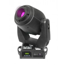 Chauvet Professional Q-Spot 560-LED