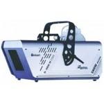 Antari S-100 II High Output Snow Machine