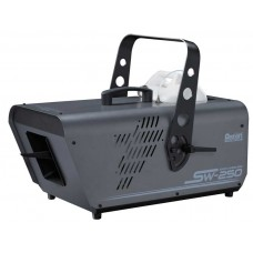 Antari SW250 Wireless High Output Snow Machine
