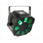Chauvet Swarm 4 LED