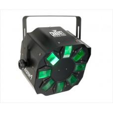 Chauvet DJ Swarm 4 LED