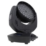 Elation Volkslicht LED Moving HEad