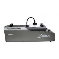 Antari Z-1500 II 1500 Watt Pro Fog Machine