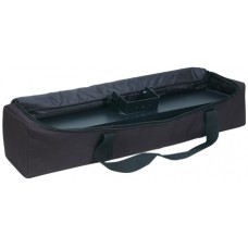 Arriba AC159 Carrying Bag