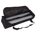Arriba AC205 Carrying Bag for LED Bars