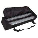 Arriba AC205 Carrying Bag for LED Bars