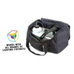 Arriba AC120 Mobile Lighting Bag