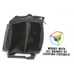 Arriba AC125 Mobile DJ Lighting Protective Bag