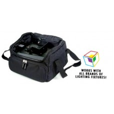 Arriba AC130 Mobile Lighting Case