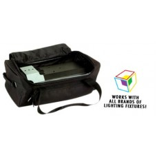 Arriba AC135 Intelligent Scanner Carrying Bag