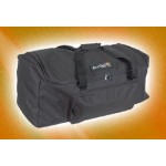Arriba AC142 Large Lighting and Gear Case