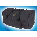 Arriba AC144 Large Intelligent Scanner Carrying Bag