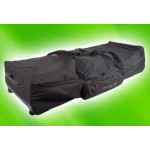 Arriba AC152 Par Can System Carrying Bag