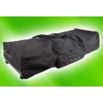 Arriba AC152 Par Can System Carrying Bag