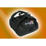Arriba AC50 Mini Lighting Accessory Bag