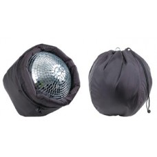 Arriba AC70 Mirror Ball Carrying Case/Bag