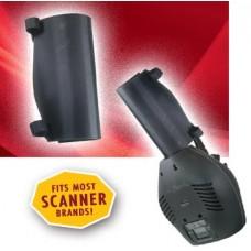 Arriba AC85 Lighting Scanner Carrying Bag