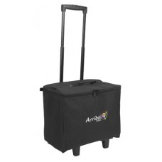 Arriba ACR16 Stackable Case