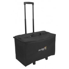 Arriba ACR22 Stackable Case