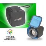 Arriba AL54 Pinspot/Utility Case