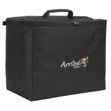 Arriba ATP16 Stackable Case