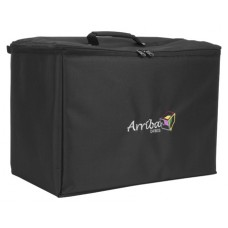 Arriba ATP19 Stackable Case
