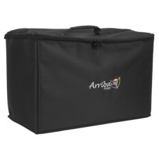 Arriba ATP22 Stackable Case