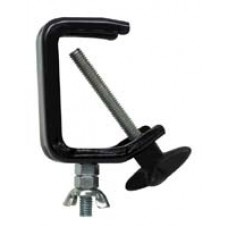 Baby Clamp