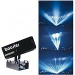 Novalight Booster Sky Light Outdoor Searchlight