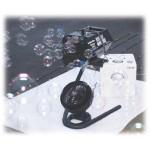 Bubble Max Auto Fill System