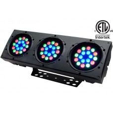 Chauvet Professional COLORado 3P IP